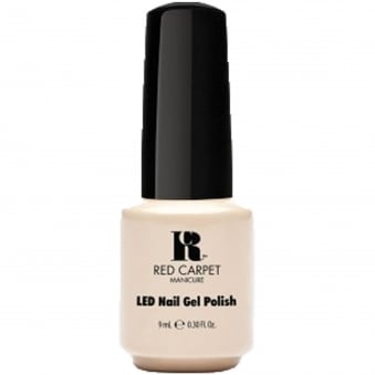 LED Nail Polish Fall Collection - Sneak Peek - 9 mL