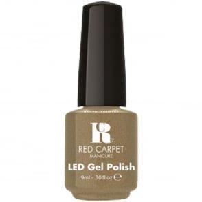 LED Nail Polish - Wow ! 9ml