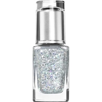 Limited Edition Nail Polish Lacquer Collection - Twinkle Twinkle 12ml
