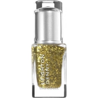Limited Edition Nail Polish Lacquer - Drama On The Dance Floor 12ml