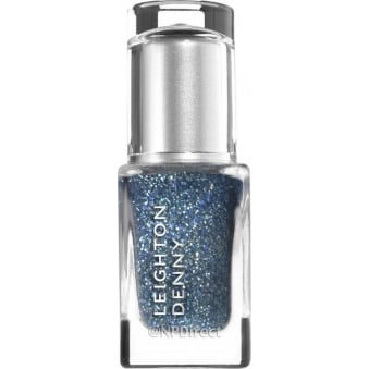Limited Edition Nail Polish Lacquer - Funky Town 12ml