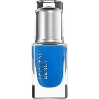 Nail Polish Lacquer - Get Your Cote 12ml