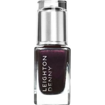 Nail Polish Lacquer - No Comment 12ml