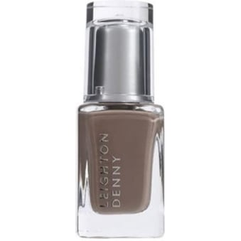 Nail Polish Lacquer - SuperModel 12ml