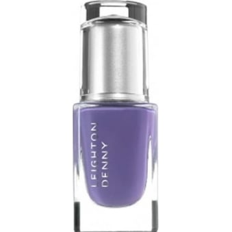 Nail Polish Lacquer - The Heiress 12ml