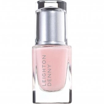Nail Polish Lacquer - Under Cover 12ml
