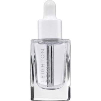 Nail Treatments - As Good As New 12ml