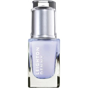 Nail Treatments - Brilliance Serum 12ml