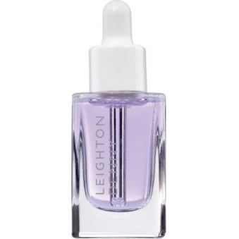 Nail Treatments - Miracle Drops 12ml