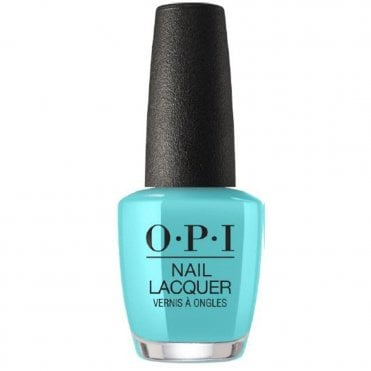 Lisbon 2018 Nail Polish Collection - Closer Than You Might Belém (NL L24) 15ml