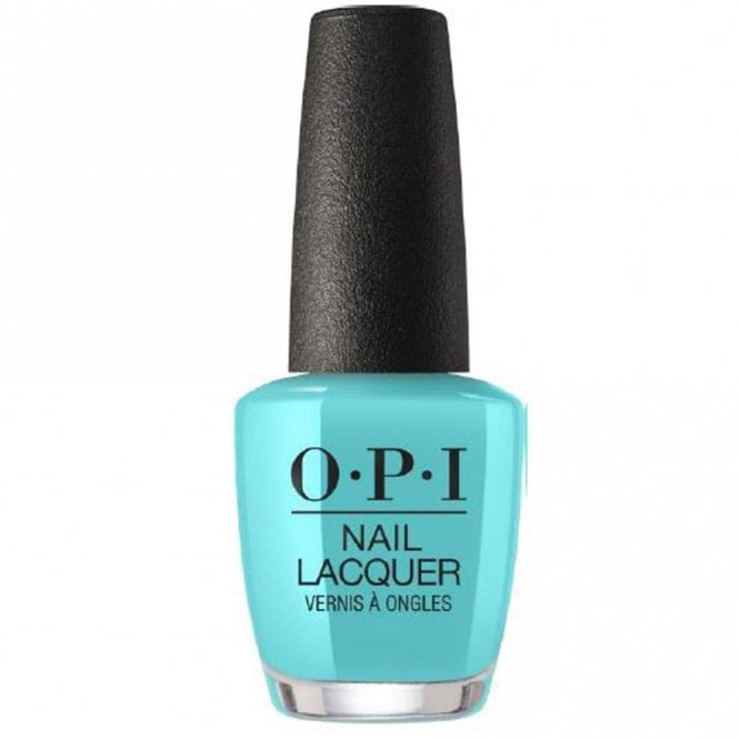 OPI Lisbon 2018 Nail Polish Collection - Closer Than You Might Belem (NL L24) 15ml