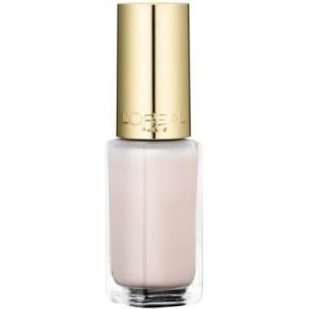 Color Richie Nail Precision Lacquer - Opera Ballerina 5ml (101)