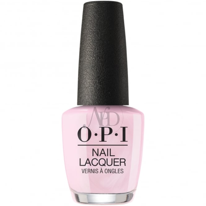 OPI Love OPI XOXO 2017 Nail Polish Collection - The Color That Keeps On Giving (HR J07) 15ml