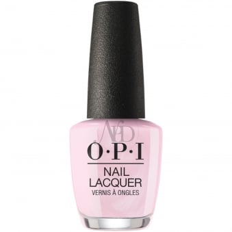 Love OPI XOXO 2017 Nail Polish Collection - The Color That Keeps On Giving (HR J07) 15ml