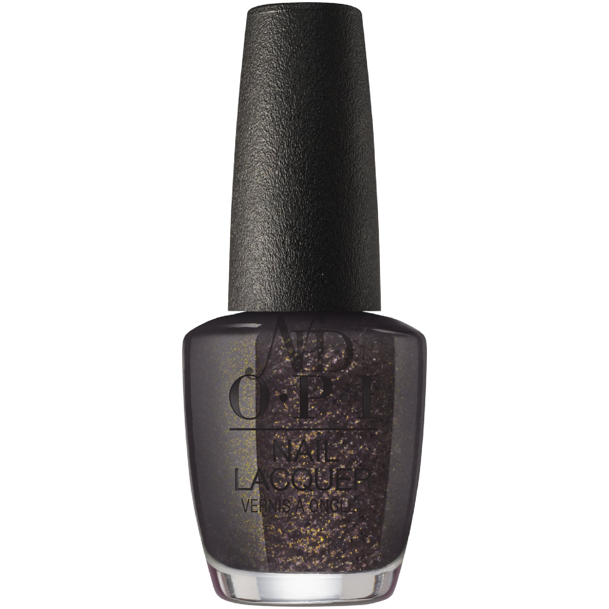 Nail Polish Package: Top The Package With A Beau (HR J11) 15ml
