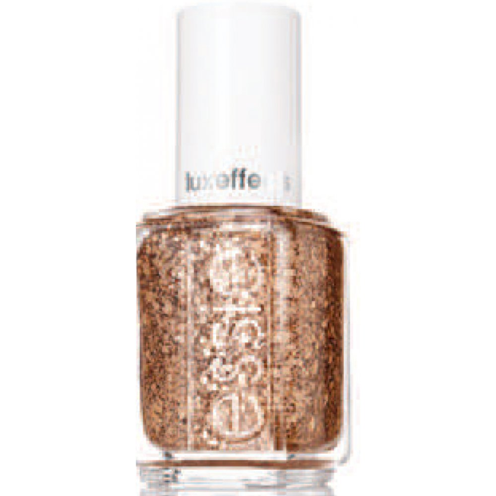 Nail Polish Style: Essie Lux Effects 2014 Nail Polish Collection