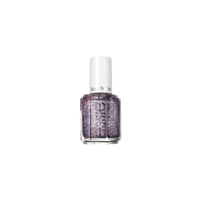 Essie Lux Effects Nail Polish Collection 2015 - Fringe Factor 13.5ml