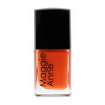 Toxin Free Gel Effect Nail Polish - Ava 11ml