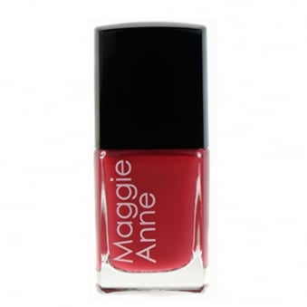 Toxin Free Gel Effect Nail Polish - Florence 11ml