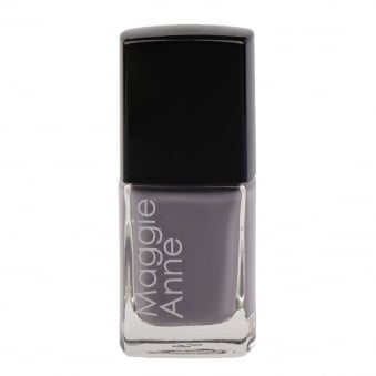 Toxin Free Gel Effect Nail Polish - Unda 11ml