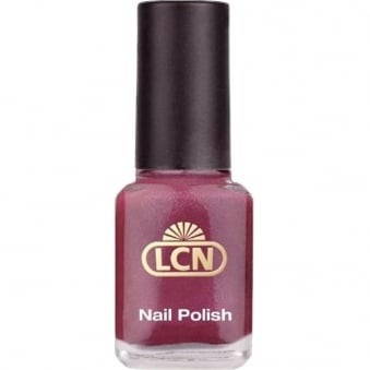 Magnetic Nail Polish - Bordeauxlicious (43524-10) 8ml