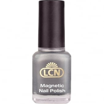 Magnetic Nail Polish - Magnetic Moments (43524-7) 8ml