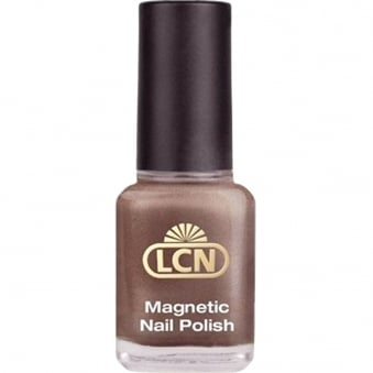 Magnetic Nail Polish - Nude Charm (43524-8) 8ml