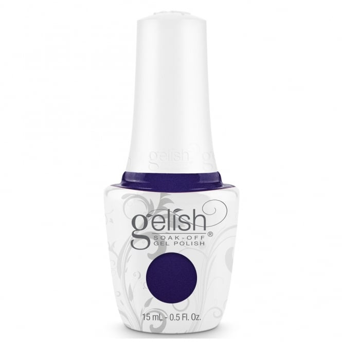 Gelish Matadora 2017 Gel Nail Polish Collection - Ole My Way 15ml