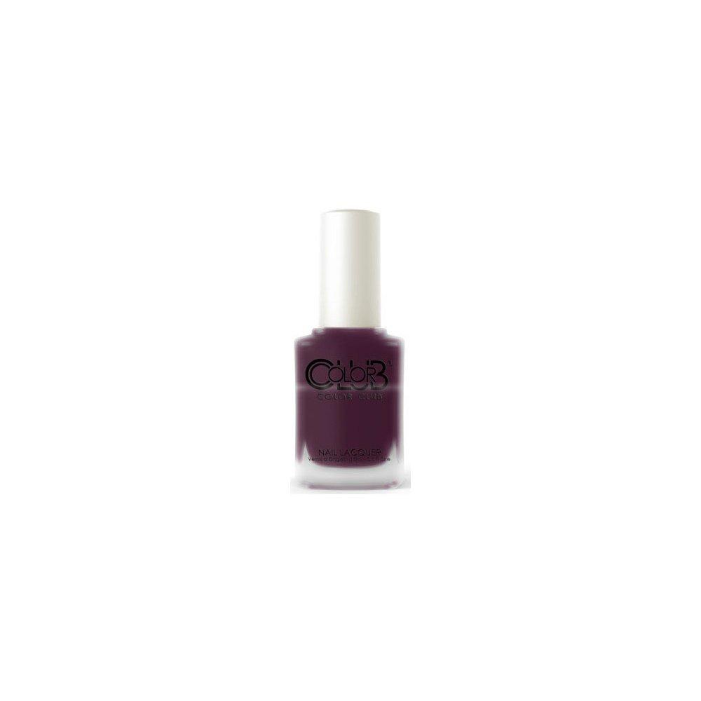 color club matte rouge 2015 nail polish collection plump