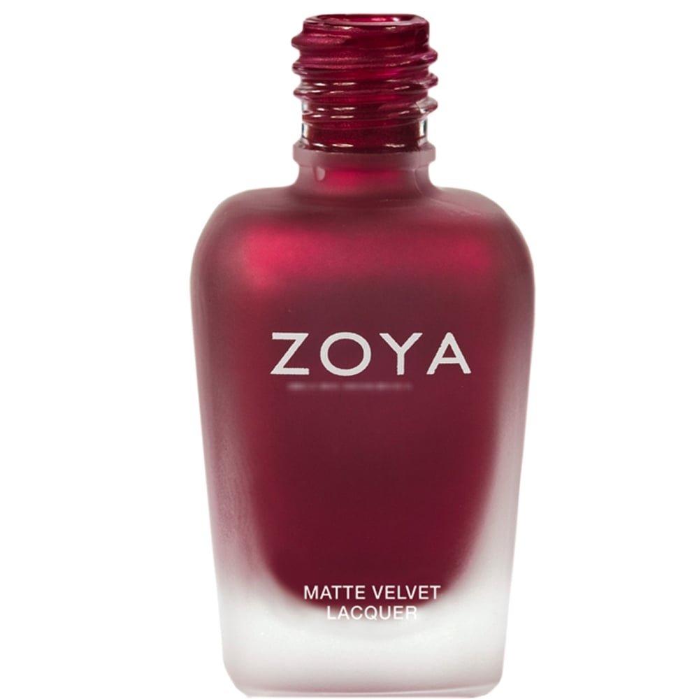View All Zoya ‹