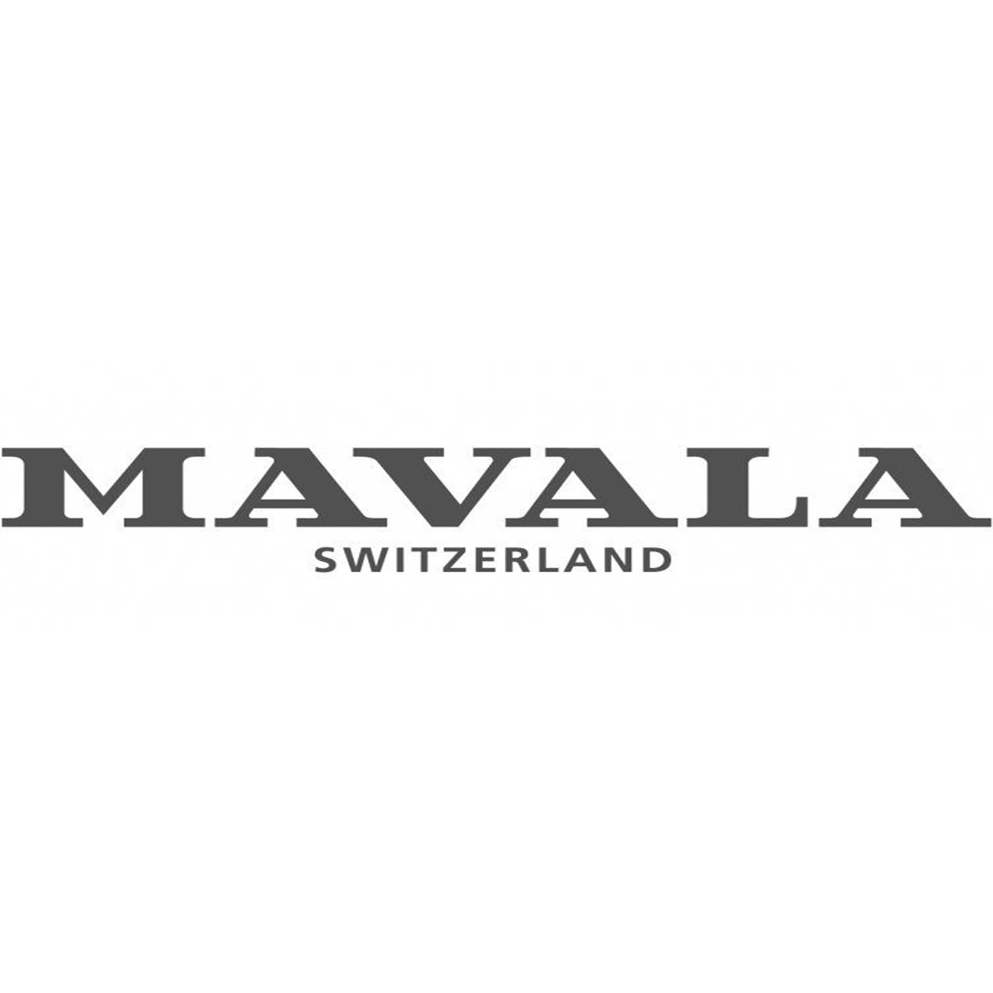 Mavala Mavaderma Helps Speed Nail Growth 10ml