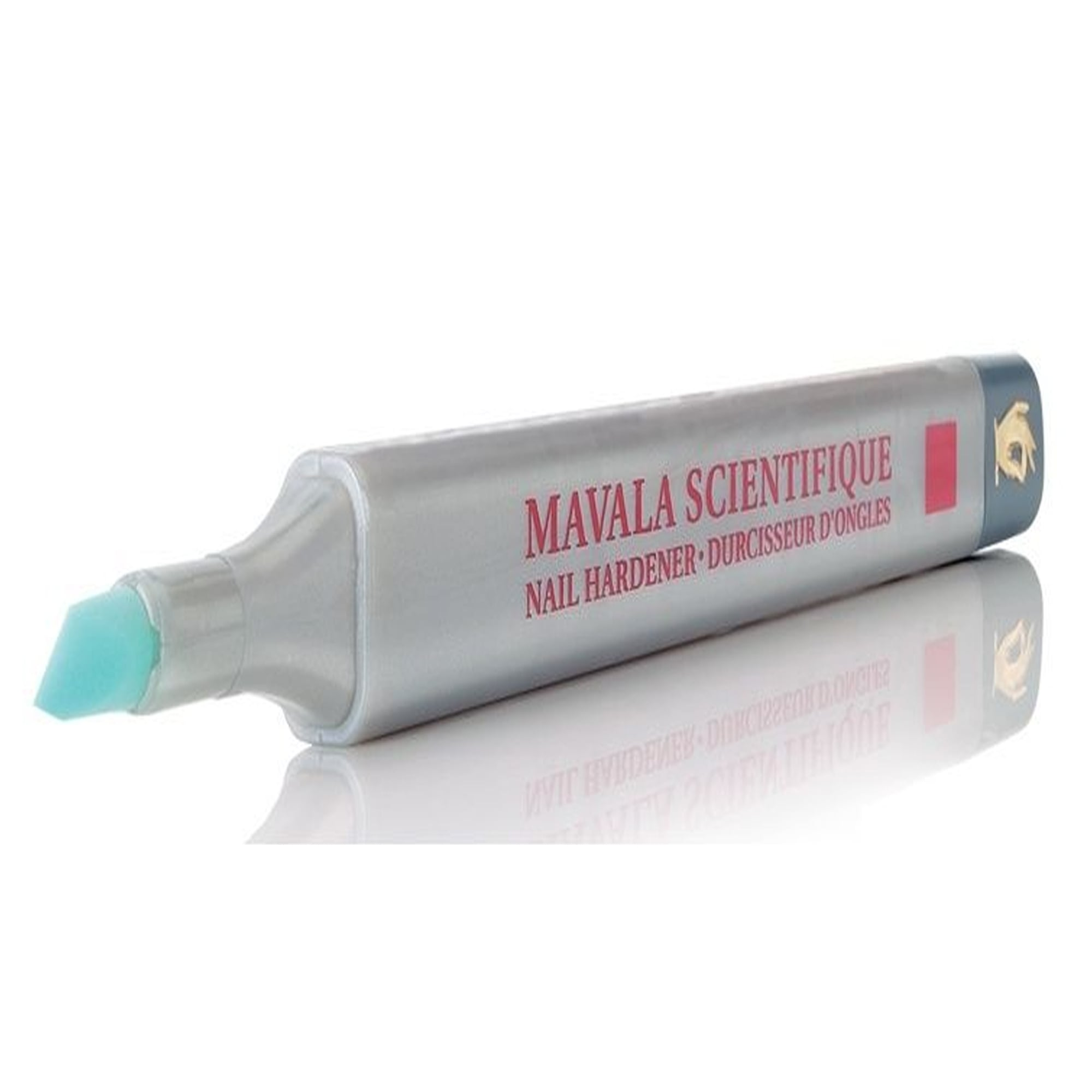 Mavala Scientifique Nail Hardener Pen Applicator 3.5ml