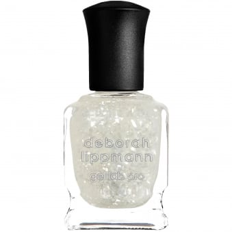 Message In A Bottle Gel Lab Pro Collection - This Magic Moment (20432) 15ml