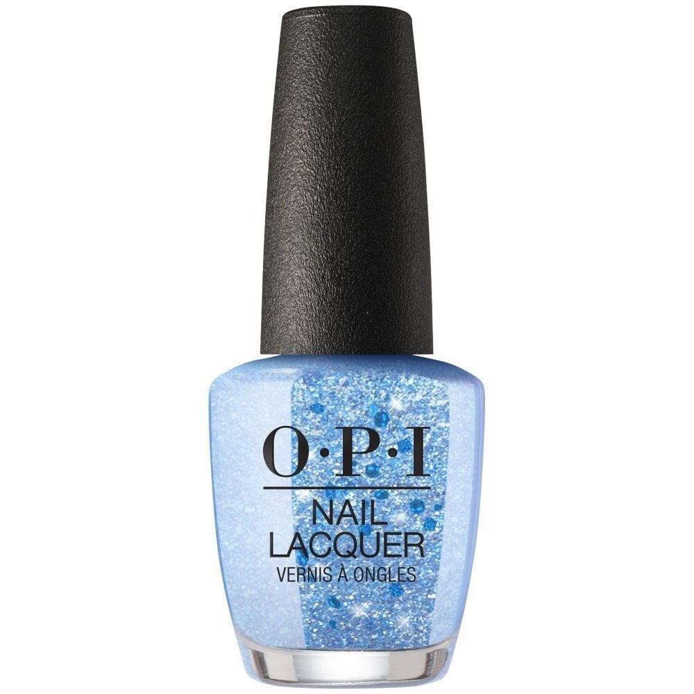OPI Metamorphosis Collection - You Little Shade Shifter (NLC80) 15ml