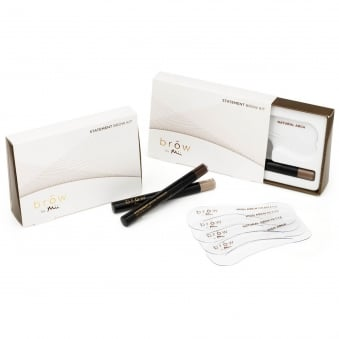 Brow Statement Eyebrow Complete Kit