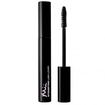 Intensifying Lash Lover Volumising Mascara 10ml