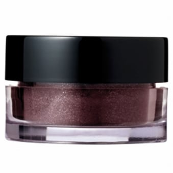 Minerals Exquisite Eye Colour - Seduce (09)