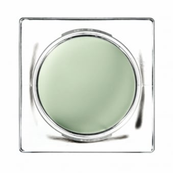 Miraculous Colour Corrector - Calm (00)