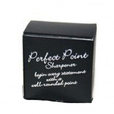 Perfect Point Make Up Sharpener