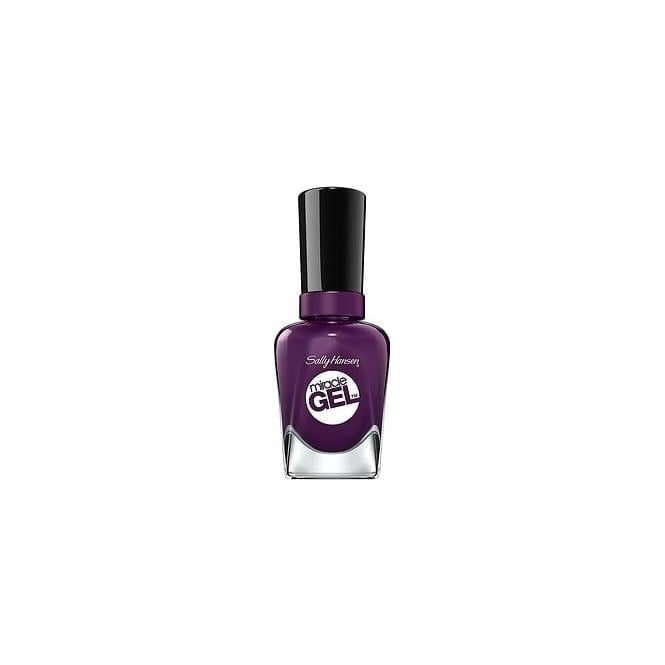 Sally Hansen Miracle Gel Miracle Gel Polish - Boho A Go Go (549) 14.7ml