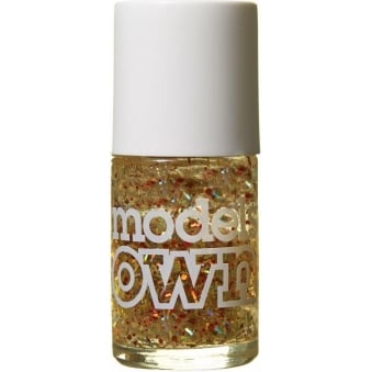 Fireworks Nail Polish Collection - Catherine Wheel 14mL