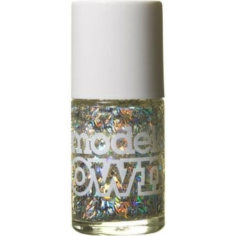 Fireworks Nail Polish Collection - Sparkler 14mL