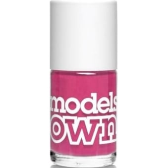 HyperGel 2014 Nail Polish Collection - Cerise Shine 14ml