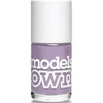 HyperGel 2014 Nail Polish Collection - Lilac Sheen 14ml