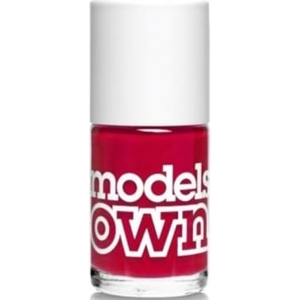 HyperGel 2014 Nail Polish Collection - Red Lustre 14ml