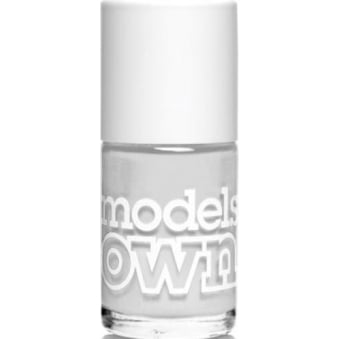 HyperGel 2014 Nail Polish Collection - White Light 14ml