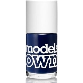 Nail Polish - Betty Blue 14ml