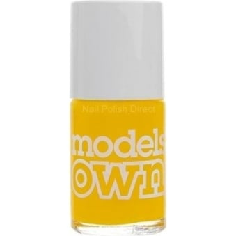 Polish For Tans Nail Polish Collection - Sarong Wrap (NP249) 14mL