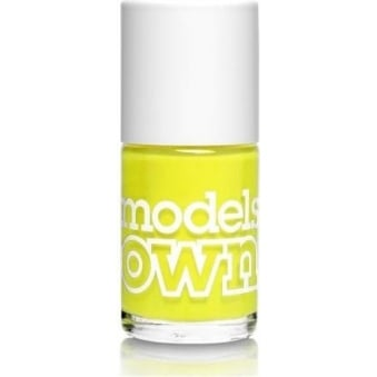 Polish For Your Tan Nail Polish Collection 2014 - Bikini 14ml