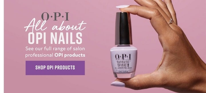 Nail Polish Direct Cheap Salon Professional Nail Polish Brands